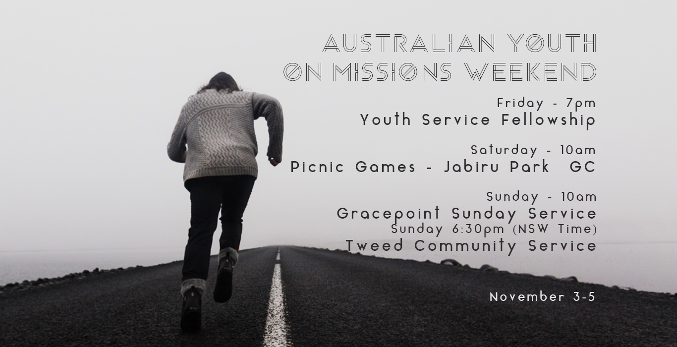 youth-missions